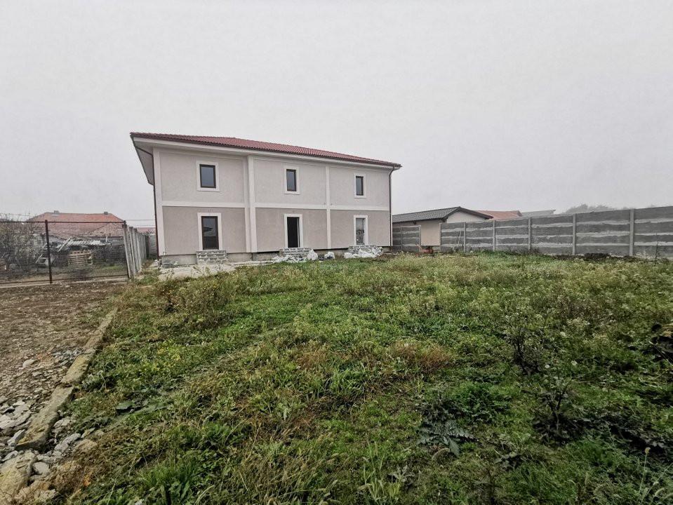 Casa tip Triplex de vanzare in Ghiroda. 3