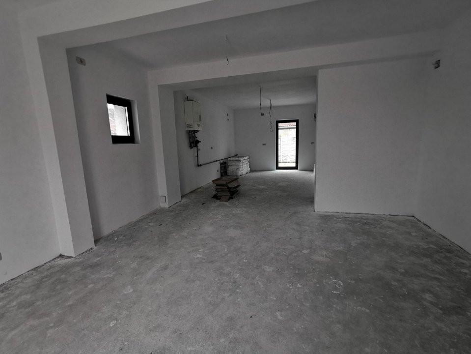 Casa tip Triplex de vanzare in Ghiroda. 5