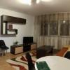 Apartament cu 3 camere, semidecomandat, de vanzare, zona Cetatii. thumb 1