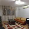 Apartament cu 3 camere, semidecomandat, de vanzare, zona Cetatii. thumb 2