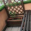 Apartament cu 2 camere, decomandat, de vanzare, zona Lipovei. thumb 9
