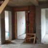 Casa individuala de vanzare 5 camere in Mosnita Noua - ID V153 thumb 14