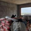 Casa individuala de vanzare 5 camere in Mosnita Noua - ID V153 thumb 13