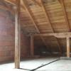 Casa individuala de vanzare 5 camere in Mosnita Noua - ID V153 thumb 17