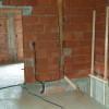 Casa individuala de vanzare 5 camere in Mosnita Noua - ID V153 thumb 18