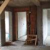 Casa individuala de vanzare 5 camere in Mosnita Noua - ID V153 thumb 21