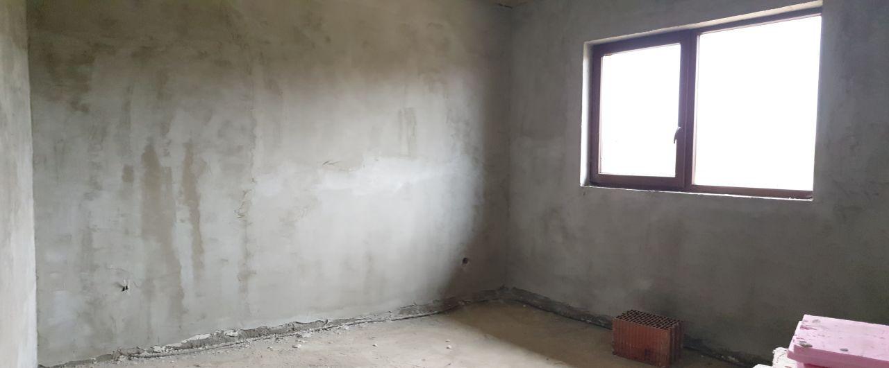Casa individuala de vanzare 5 camere in Mosnita Noua - ID V153 9