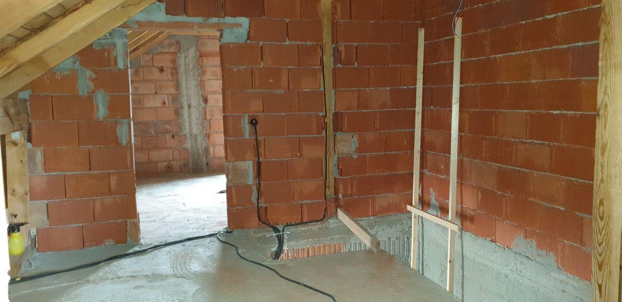 Casa individuala de vanzare 5 camere in Mosnita Noua - ID V153 18