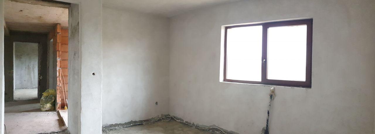 Casa individuala de vanzare 5 camere in Mosnita Noua - ID V153 11