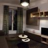 Apartament cu 1 camera decomandat, de inchiriat, zona Torontalului. thumb 1