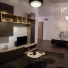 Apartament cu 1 camera decomandat, de inchiriat, zona Torontalului. thumb 2