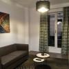 Apartament cu 1 camera decomandat, de inchiriat, zona Torontalului. thumb 3