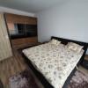 Apartament cu 2 camere, decomandat, de vanzare, zona Torontalului. thumb 4