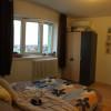 Apartament cu 3 camera, semidecomandat, de vanzare, zona Torontalului. thumb 3