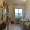 Apartament cu 3 camera, semidecomandat, de vanzare, zona Torontalului. thumb 6