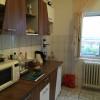 Apartament cu 3 camera, semidecomandat, de vanzare, zona Torontalului. thumb 7