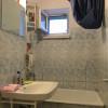 Apartament cu 3 camera, semidecomandat, de vanzare, zona Torontalului. thumb 8