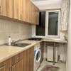 Apartament cu 2 camere, semidecomandat, de vanzare, zona Dacia. thumb 7