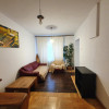 Casa de inchiriat in Aradului - Pet friendly - C836 thumb 8