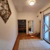 Casa de inchiriat in Aradului - Pet friendly - C836 thumb 14