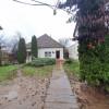 Casa de inchiriat in Aradului - Pet friendly - C836 thumb 18
