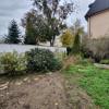 Casa de inchiriat in Aradului - Pet friendly - C836 thumb 3