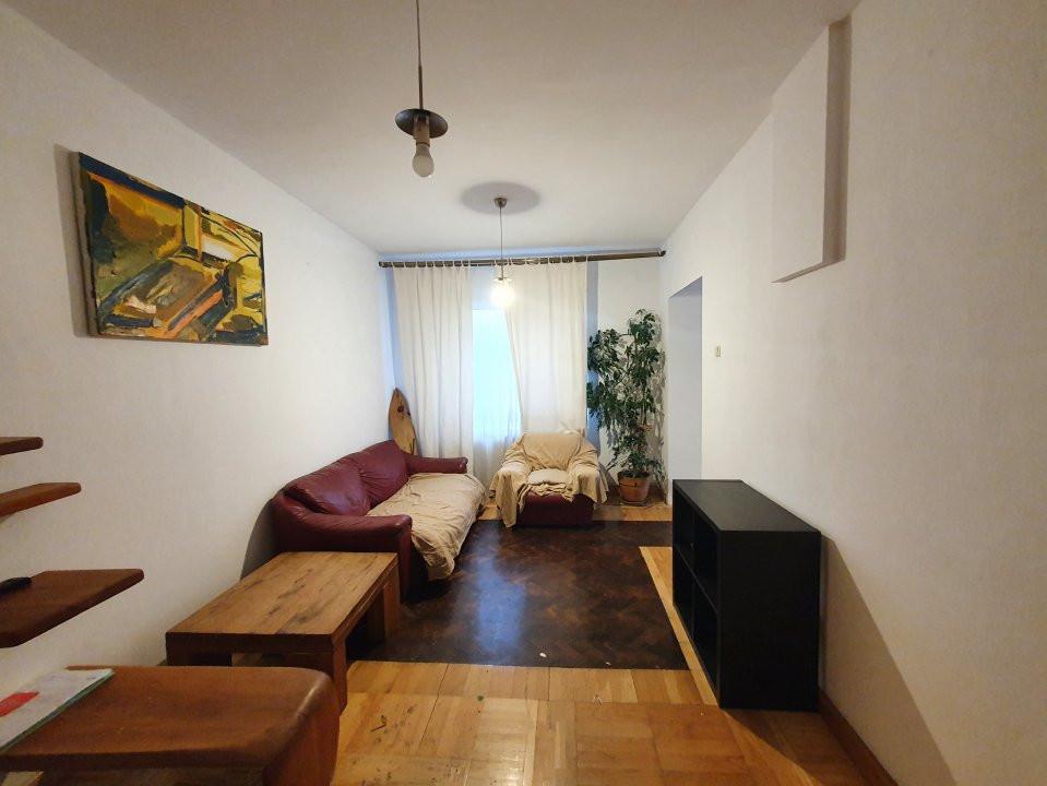 Casa de inchiriat in Aradului - Pet friendly - C836 7