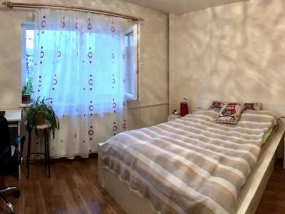 Apartament cu 2 camere, complet renovat, de vanzare, zona Sagului