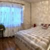 Apartament cu 2 camere, complet renovat, de vanzare, zona Sagului thumb 1