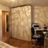 Apartament cu 2 camere, complet renovat, de vanzare, zona Sagului thumb 2