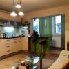 Apartament cu 2 camere, complet renovat, de vanzare, zona Sagului thumb 3