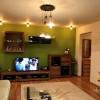 Apartament cu 2 camere, complet renovat, de vanzare, zona Sagului thumb 4