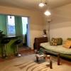 Apartament cu 2 camere, complet renovat, de vanzare, zona Sagului thumb 5