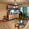 Apartament cu 2 camere, complet renovat, de vanzare, zona Sagului thumb 6