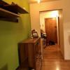 Apartament cu 2 camere, complet renovat, de vanzare, zona Sagului thumb 7