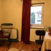 Apartament cu 2 camere, complet renovat, de vanzare, zona Sagului thumb 8