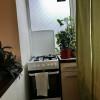 Apartament cu 2 camere, complet renovat, de vanzare, zona Sagului thumb 11