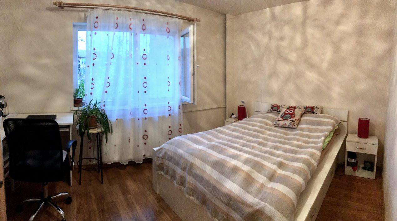 Apartament cu 2 camere, complet renovat, de vanzare, zona Sagului 1