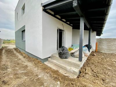 Duplex | 0% comison | Dumbravita | De vanzare | 4 camere |