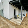 Duplex in Dumbravita | De vanzare | 4 camere | thumb 1
