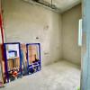 Duplex in Dumbravita | De vanzare | 4 camere | thumb 4
