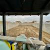 Duplex in Dumbravita | De vanzare | 4 camere | thumb 8