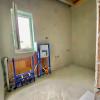 Duplex in Dumbravita | De vanzare | 4 camere | thumb 12