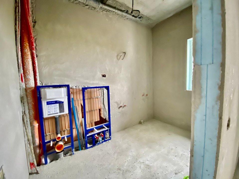 Duplex in Dumbravita | De vanzare | 4 camere | 4