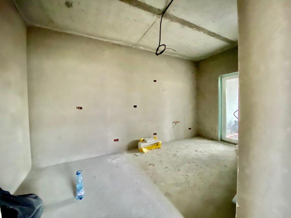 Duplex in Dumbravita | De vanzare | 4 camere | 7