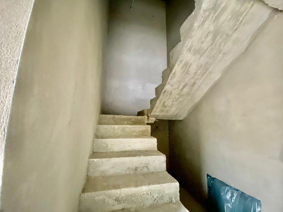 Duplex in Dumbravita | De vanzare | 4 camere | 9