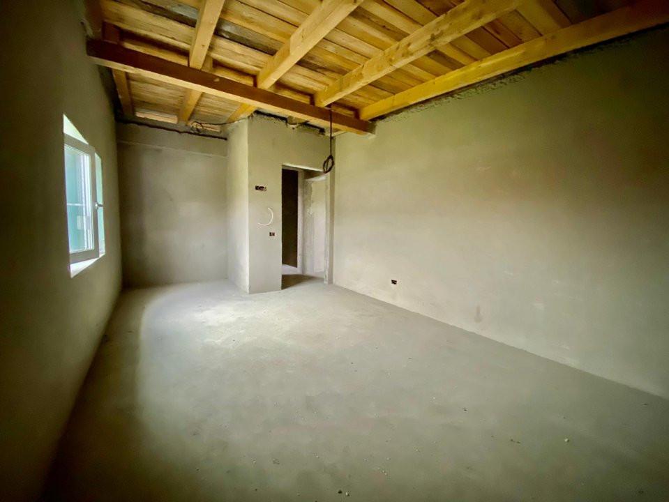 Duplex in Dumbravita | De vanzare | 4 camere | 16