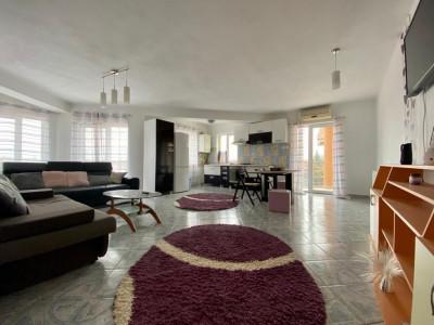 Apartament 3 camere de vanzare Zona Modern - ID V150