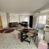 Apartament 3 camere de vanzare Zona Modern - ID V150 thumb 2