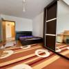 Apartament 3 camere de vanzare Zona Modern - ID V150 thumb 4